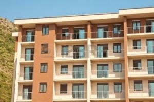 21886432-moderna-casa-de-bloques-urbanos